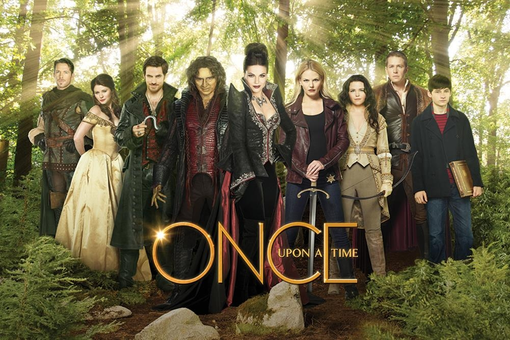 once-upon-a-time-cast-green-wall-poster-241322.jpg